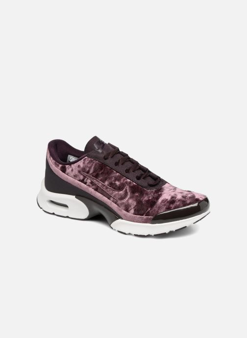 nike air max jewell purple