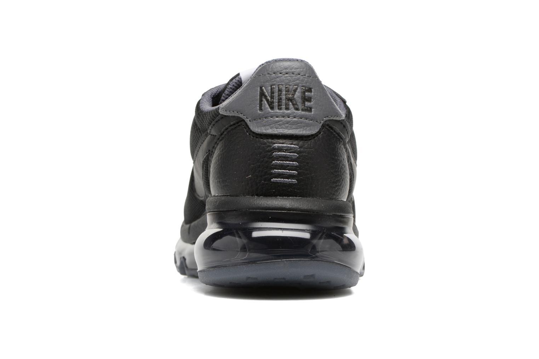 Sneaker Nike W Nike Air Max Jewell Prm schwarz ansicht von rechts