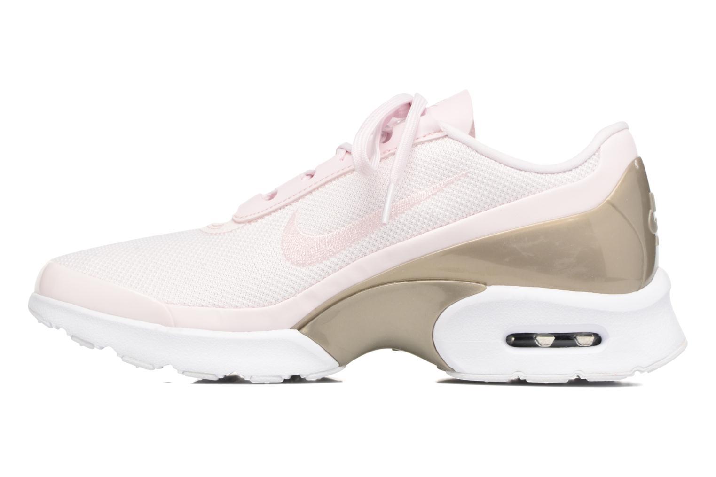 Sneaker Nike W Nike Air Max Jewell Prm rosa ansicht von vorne