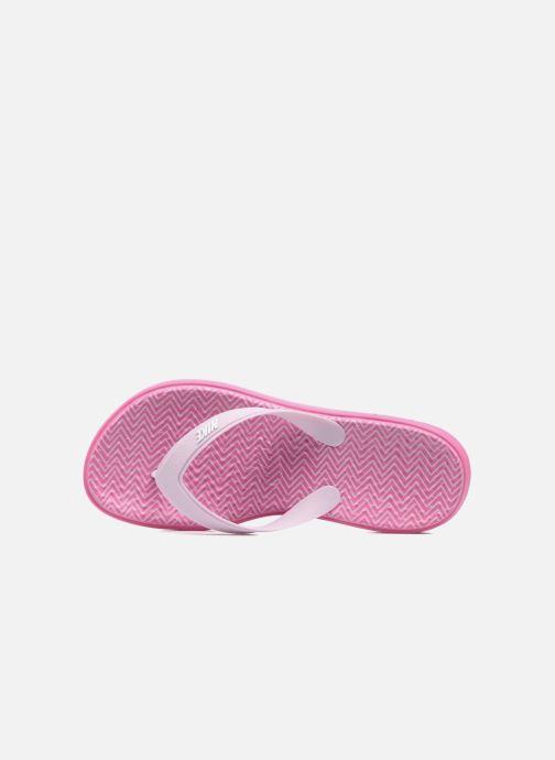 SolayrosaChanclas Chez Nike SolayrosaChanclas SolayrosaChanclas Sarenza297468 Nike Sarenza297468 Nike Chez Y67fvbgy