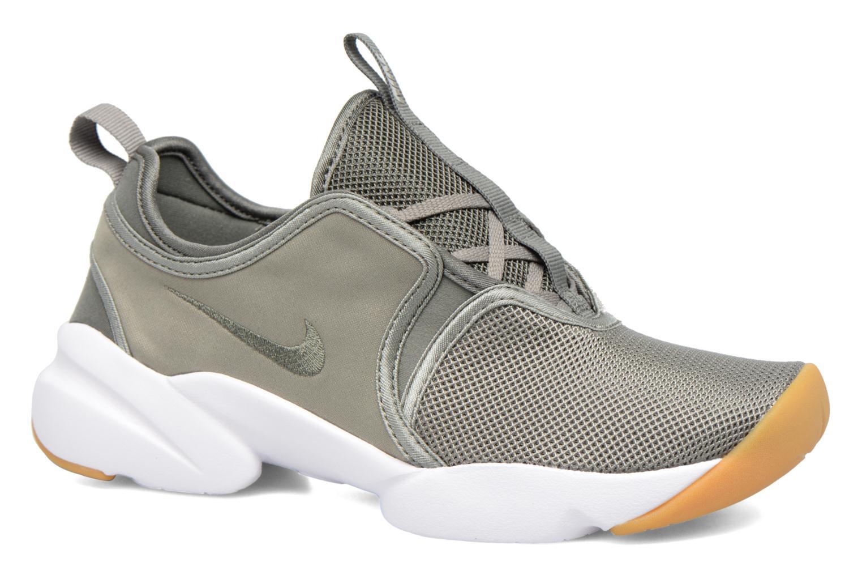 361aa591cdc ireland sneakers nike w nike loden grøn detaljeret billede af skoene 60e91  304e9