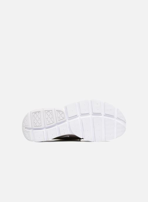 Sneakers Nike Wmns Solay Thong Print Sort se foroven