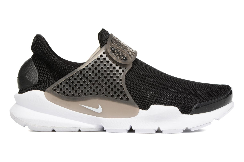 Sneakers Nike Wmns Solay Thong Print Sort se bagfra