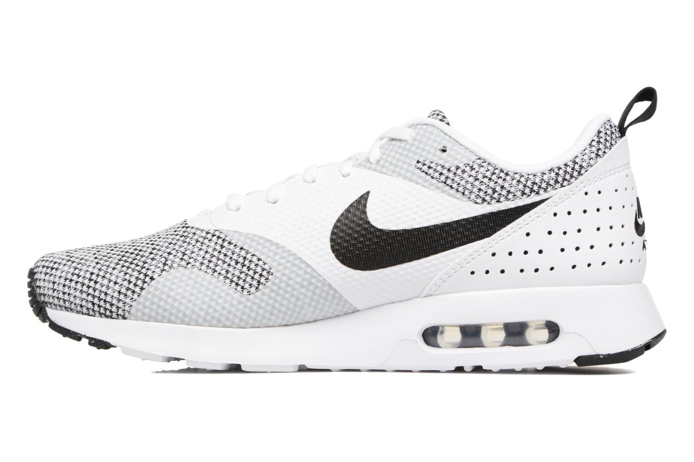 Sneaker Nike Nike Air Max Tavas Prm weiß ansicht von vorne