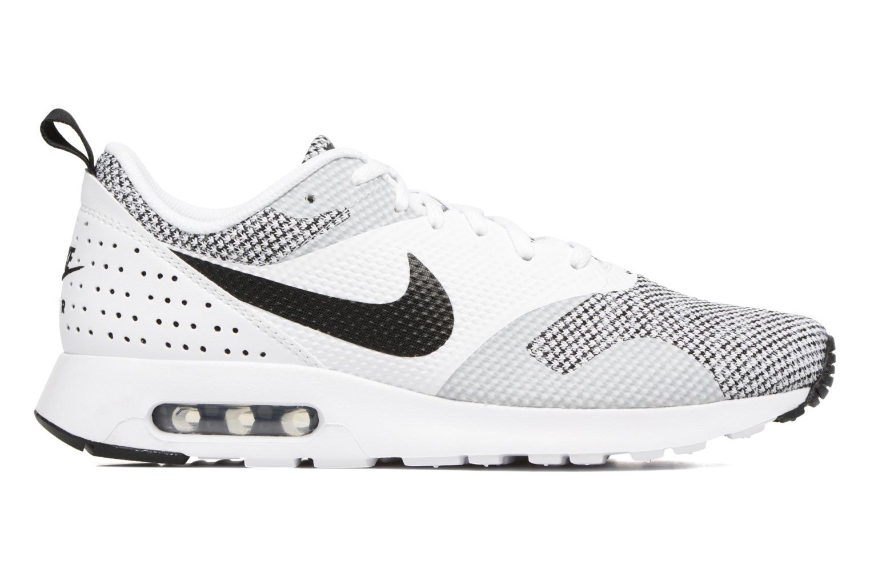 Sneaker Nike Nike Air Max Tavas Prm weiß ansicht von hinten