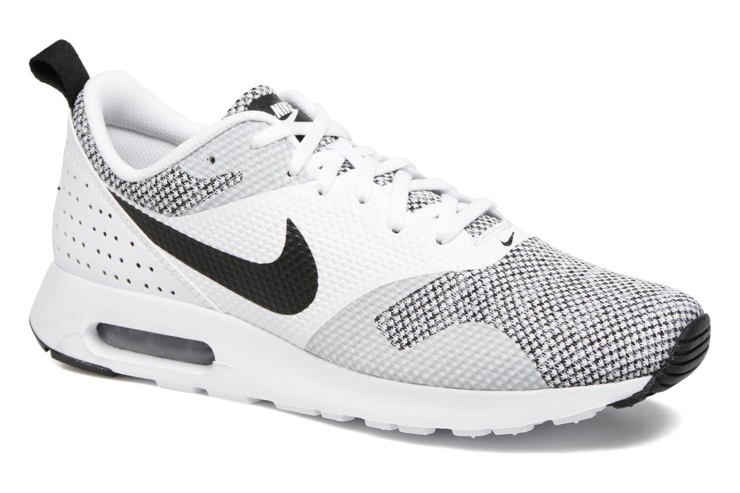 Sneakers Nike Nike Air Max Tavas Prm Wit detail
