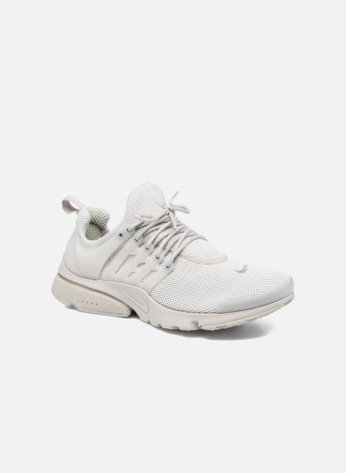 Ashley Furman Más bien tsunami  Nike Nike Air Presto Ultra Br (Grijs) - Sneakers chez Sarenza (297493)