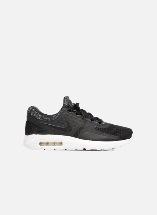 Deportivas Nike 903892-001 Negro vistra trasera