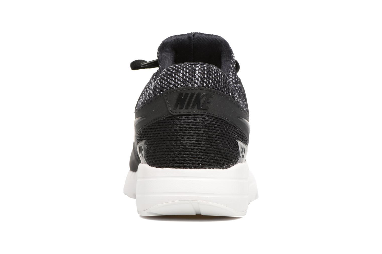 Sneakers Nike 903892-001 Nero immagine destra