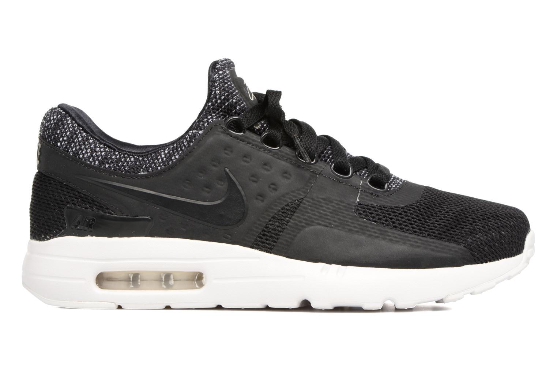 Sneakers Nike 903892-001 Nero immagine posteriore