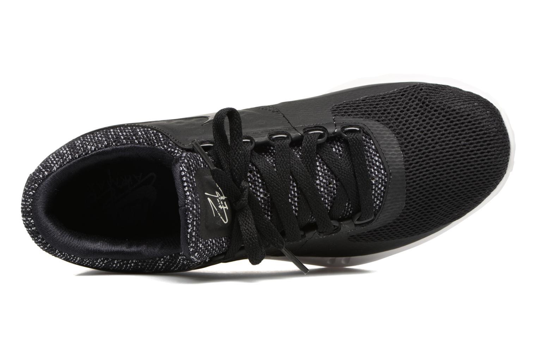 Sneakers Nike 903892-001 Nero immagine sinistra