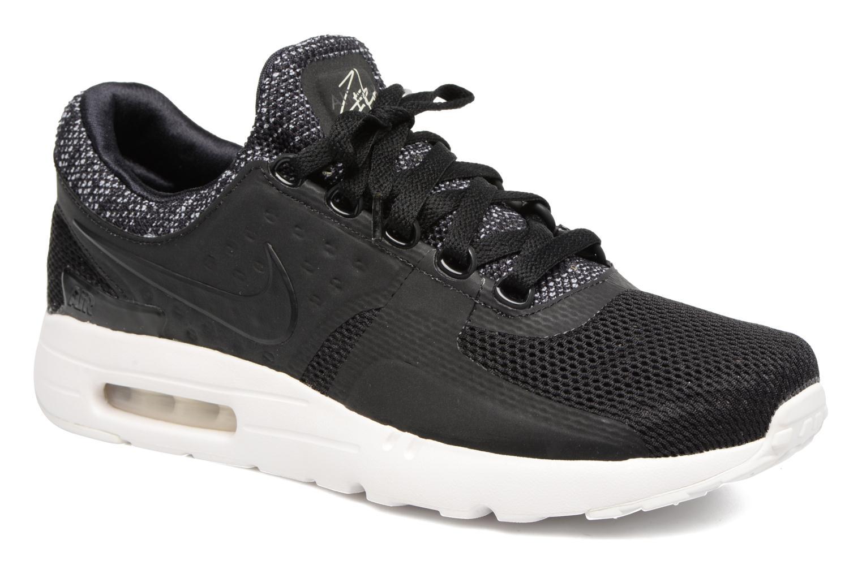 Sneakers Nike 903892-001 Nero vedi dettaglio/paio