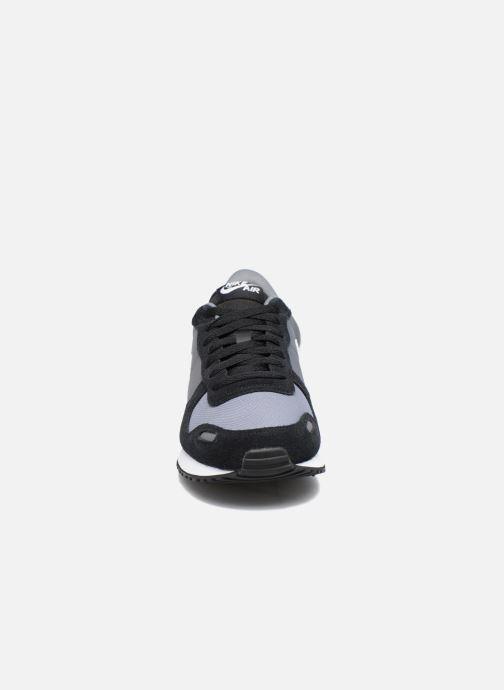 Baskets Nike Nike Air Vrtx Noir vue portées chaussures