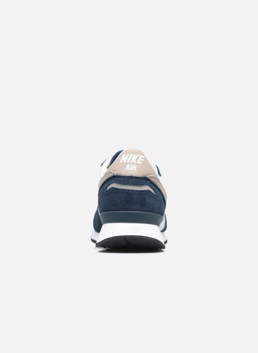 Armory White summit Vrtx Nike Cobblestone Air Navy Nw8OPvn0ym