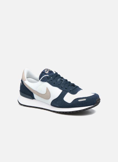size 40 1795f 6b73f Sneaker Nike Nike Air Vrtx blau detaillierte ansicht modell
