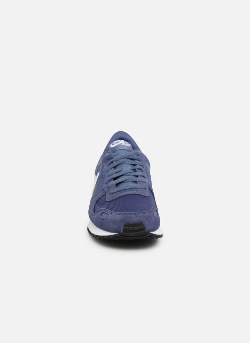 Baskets Nike Nike Air Vrtx Bleu vue portées chaussures
