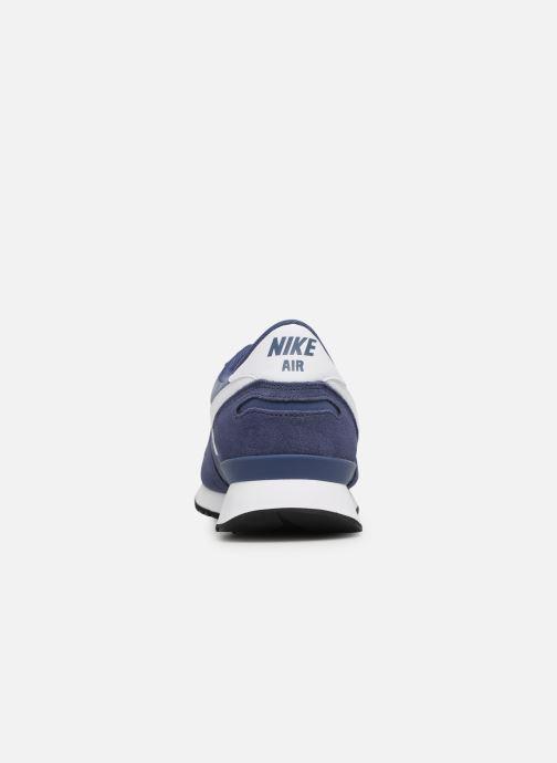 Sneakers Nike Nike Air Vrtx Blauw rechts