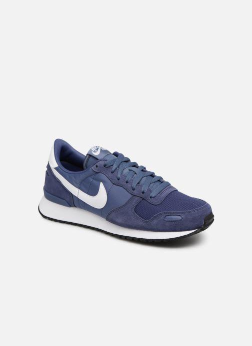 Baskets Nike Nike Air Vrtx Bleu vue détail/paire