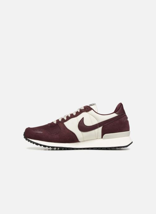 Baskets Nike Nike Air Vrtx Violet vue face