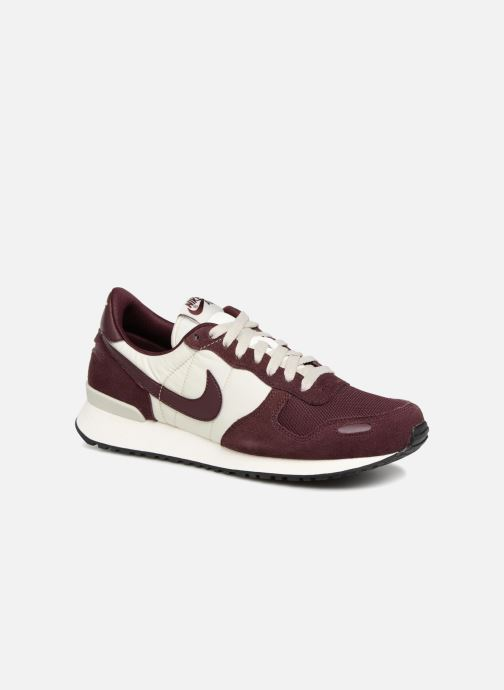 Baskets Nike Nike Air Vrtx Violet vue détail/paire