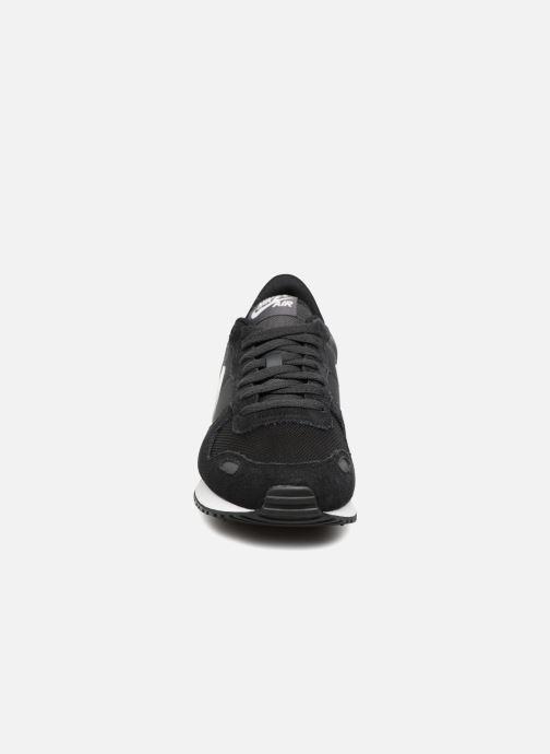 Sneaker Nike Nike Air Vrtx schwarz schuhe getragen
