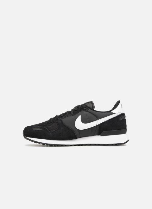 Sneaker Nike Nike Air Vrtx schwarz ansicht von vorne
