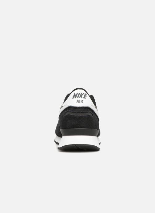 Sneaker Nike Nike Air Vrtx schwarz ansicht von rechts
