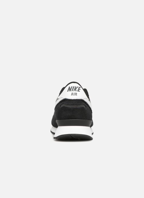 Sneakers Nike Nike Air Vrtx Zwart rechts