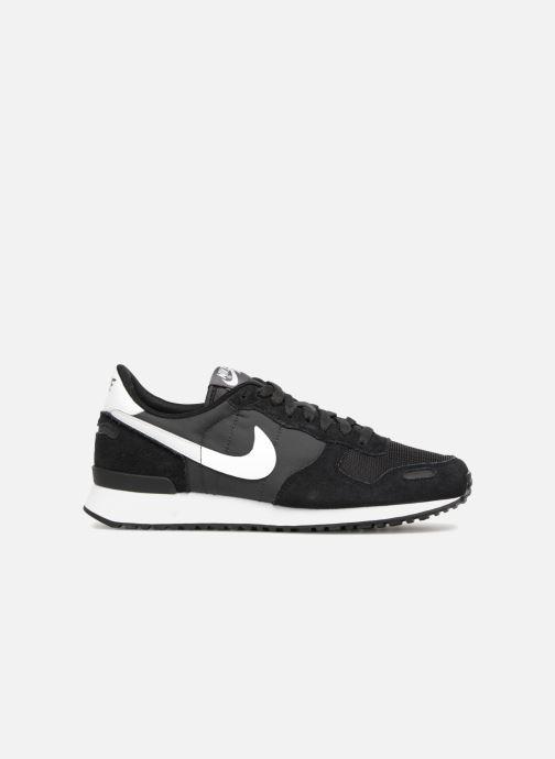 Sneaker Nike Nike Air Vrtx schwarz ansicht von hinten