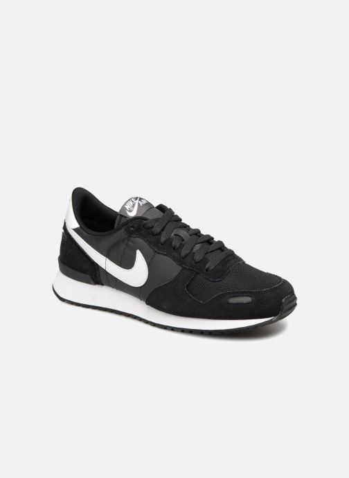 Sneakers Nike Nike Air Vrtx Svart detaljerad bild på paret