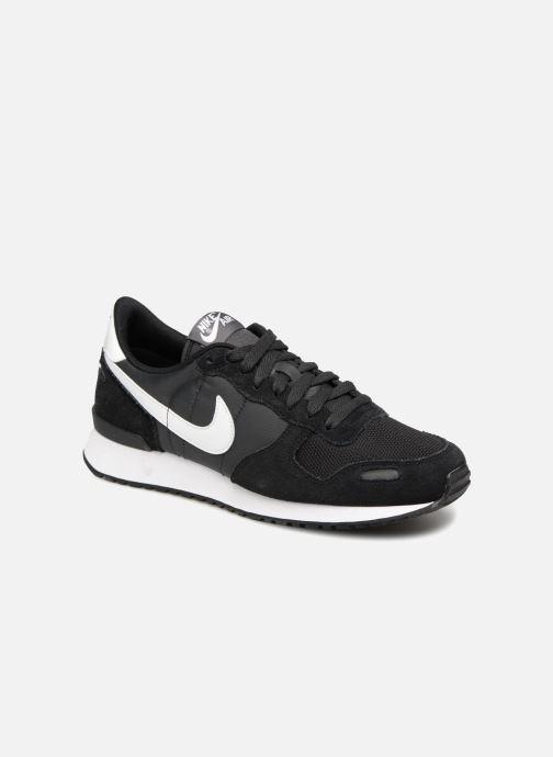 Sneaker Nike Nike Air Vrtx schwarz detaillierte ansicht/modell