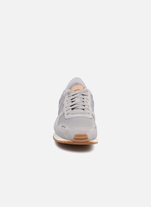 Sneaker Nike Nike Air Vrtx grau schuhe getragen