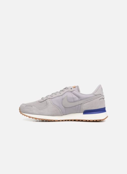Sneaker Nike Nike Air Vrtx grau ansicht von vorne