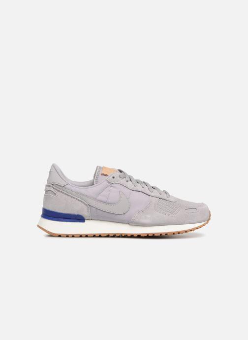 Sneaker Nike Nike Air Vrtx grau ansicht von hinten