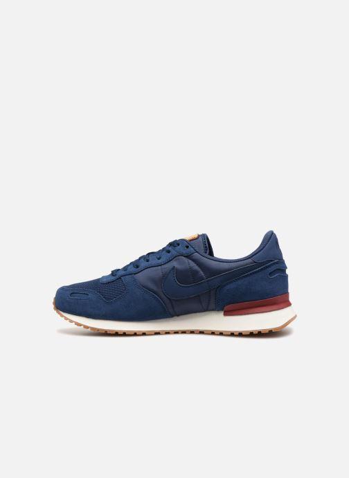 Sneaker Nike Nike Air Vrtx blau ansicht von vorne