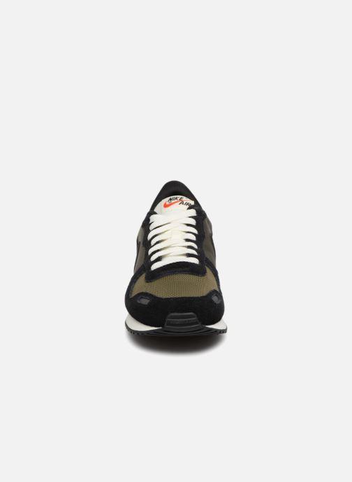 Sneaker Nike Nike Air Vrtx grün schuhe getragen