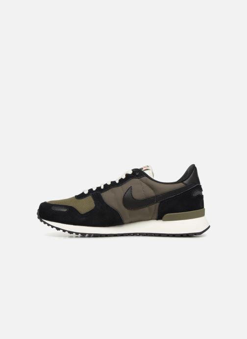 Sneaker Nike Nike Air Vrtx grün ansicht von vorne