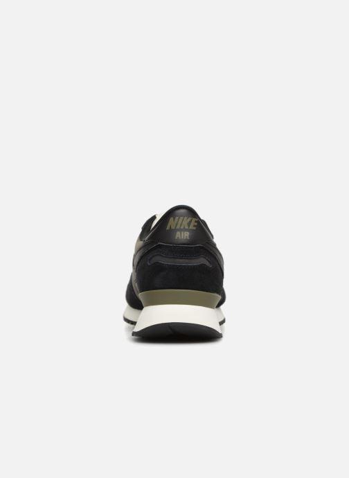 Sneaker Nike Nike Air Vrtx grün ansicht von rechts