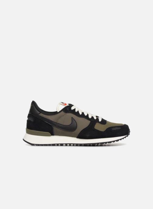 Sneaker Nike Nike Air Vrtx grün ansicht von hinten