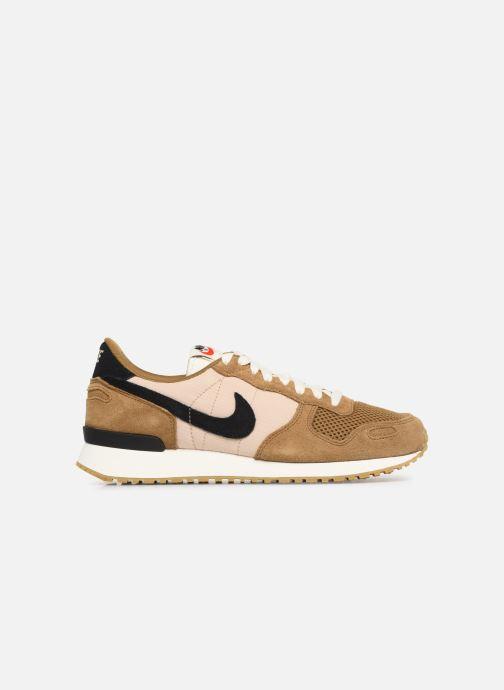 Nike Nike Air Vrtx (Nero) - scarpe da da da ginnastica chez   Stravagante    Maschio/Ragazze Scarpa  4730a0