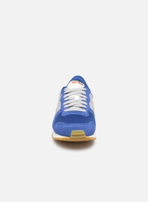 Sneaker Nike Nike Air Vrtx blau schuhe getragen