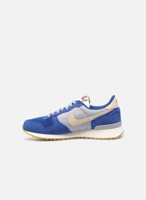 Baskets Nike Nike Air Vrtx Bleu vue face