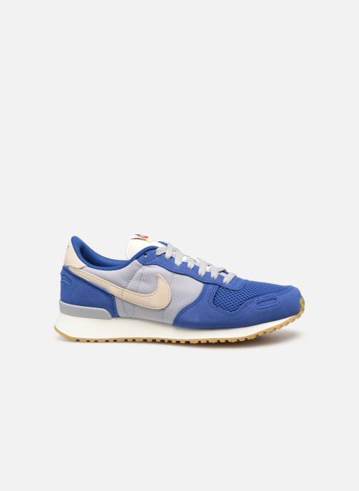 Trainers Nike Nike Air Vrtx Blue back view