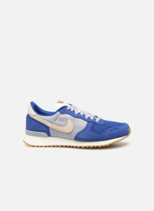 Sneaker Nike Nike Air Vrtx blau ansicht von hinten