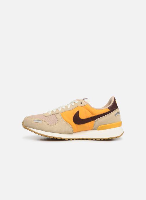Sneakers Nike Nike Air Vrtx Beige voorkant