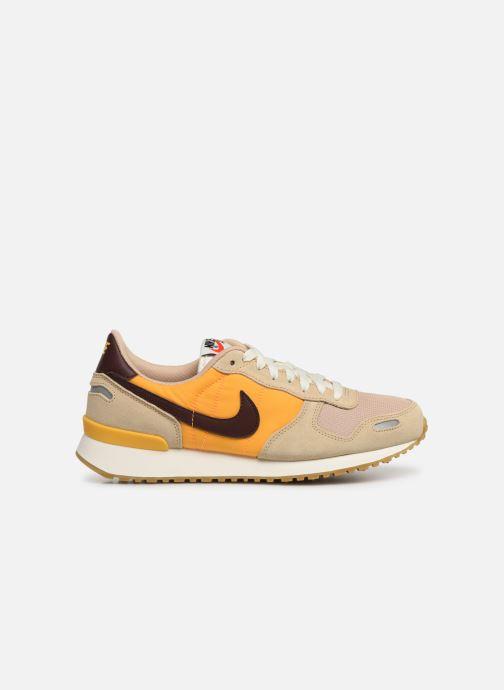 Sneakers Nike Nike Air Vrtx Beige achterkant