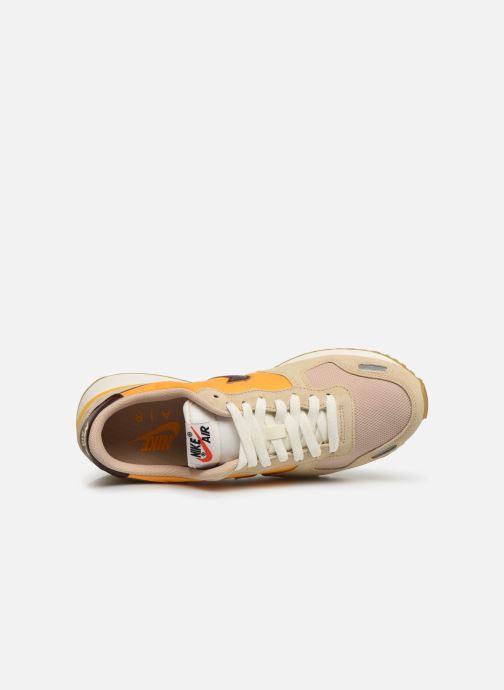 Sneakers Nike Nike Air Vrtx Beige links