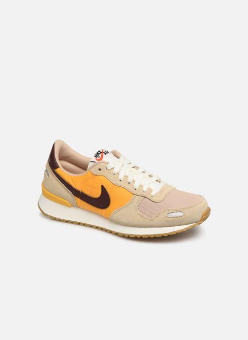 Baskets Nike Nike Air Vrtx Beige vue détail/paire