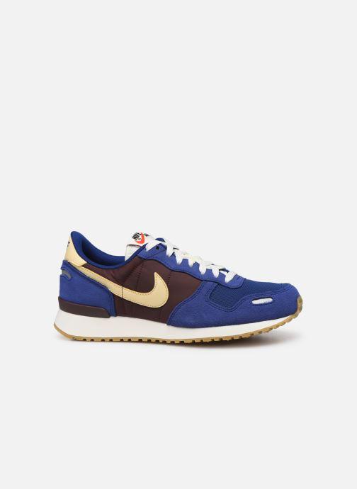 Trainers Nike Nike Air Vrtx Blue back view