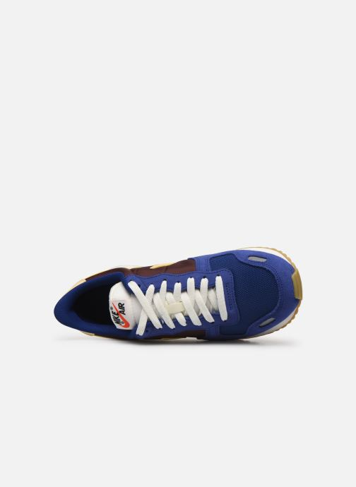 Sneakers Nike Nike Air Vrtx Blauw links